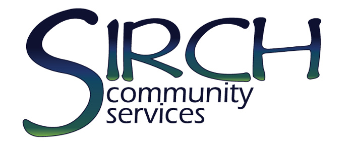 SIRCH Community Services