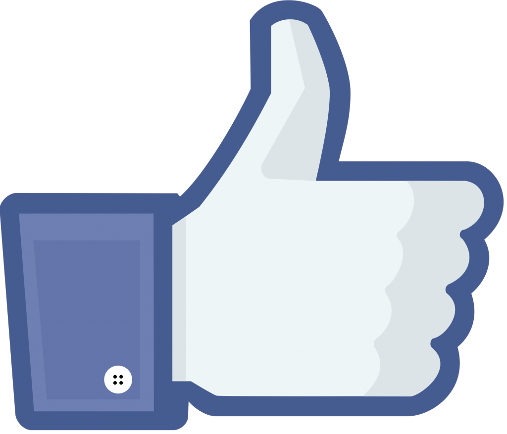 This image has an empty alt attribute; its file name is facebooklike-1024x877.png