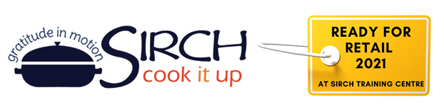 SIRCH Train Program Logos_ Cook It Up_Ready For Retail